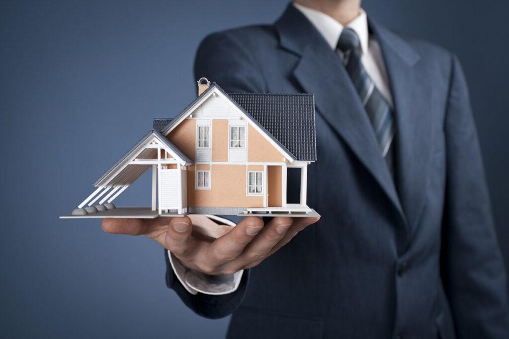 Purchasing-house-blog