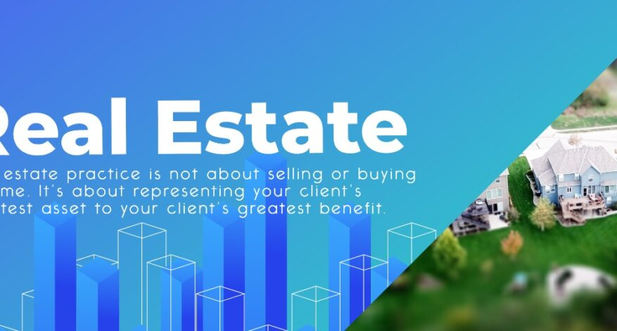 Real-estate-CSSSO